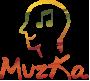 muzka - muzykoterapia
